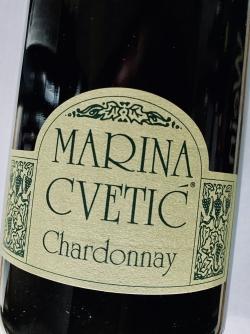 Masciarelli, Marina Cvetic Chardonnay IGT 2018