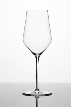 Zalto Weisswein Glas
