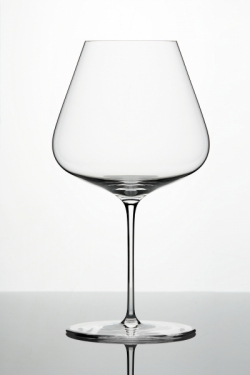 Zalto Burgunder Glas