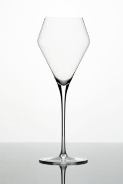 Zalto Süsswein Glas