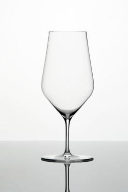 Zalto Wasser Glas